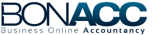Bonacc Online Accountancy